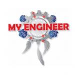 タイBLドラマ「My Engineer」ー各CPのあらすじとドラマの魅力を解説
